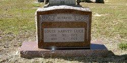 Louis Harvey Luce