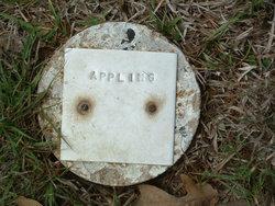 Appling
