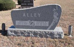 Lester H. Alley