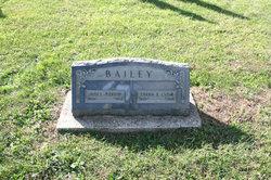 James Morton Bailey