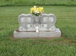 Norma A Beaver