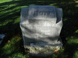 Martin L Stover