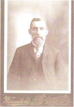 August Svensson Allen