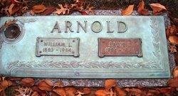 William L. Arnold