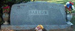 Sam Jones Barlow