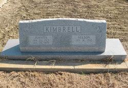 Matthew Nelson Kimbrell