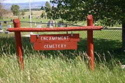 Encampment Cemetery