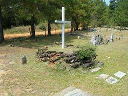 Medline Cemetery