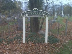 Caledonia Rural Cemetery