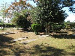 Rawls Cemetery