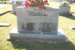 Annis Grace Boynton