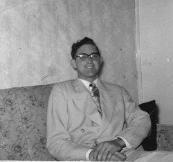 Kenneth Ray Bradley