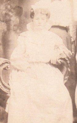 Katye B. <i>Young</i> Gregory
