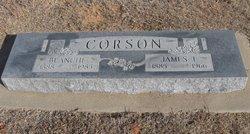 James L. Corson