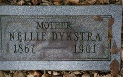 Nellie Dykstra