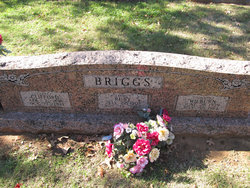 Clifford Briggs