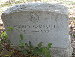 Aldred L. Campbell