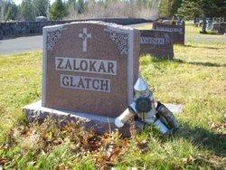 Joseph Louis Glatch
