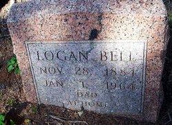 Logan Bell