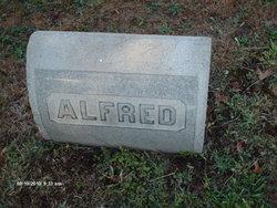 Alfred Bayard