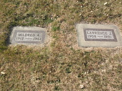 Lawrence Jacob Jake Armentrout