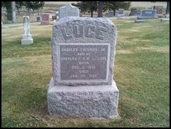 Charles Henry Luce