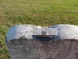 Mary E <i>Shryer</i> Crawford