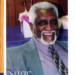 James Satch Crawford, Jr