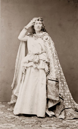 Malvina Garrigues