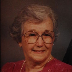 Helen C Bardin