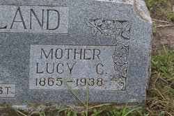 Lucy C. McFarland