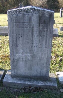 Martha R Yerks
