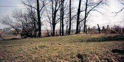 Grebill Cemetery