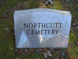 Northcutt Cemetery