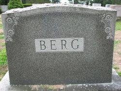 William F. Berg
