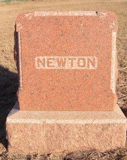 Mother Newton