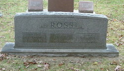 Betty Louise Ross