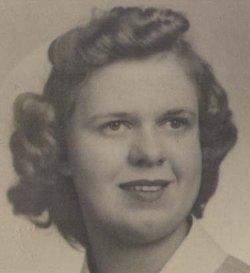 Charlotte Elizabeth deCheubell