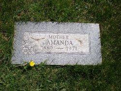 Amanda <i>Moehling</i> Linneweh