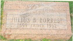 Julius Bolen Forrest