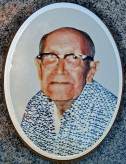 Alfredo Romero, Sr