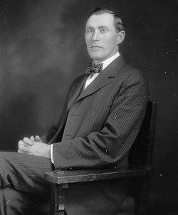 Thomas Alberter Chandler
