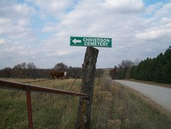 Christison Cemetery