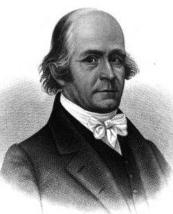 Paul Brigham