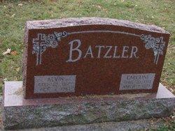 Caroline Batzler