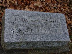 Linda Mae Conwell