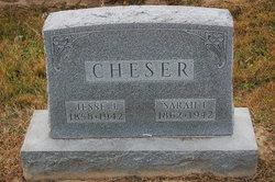Sarah L. Cheser