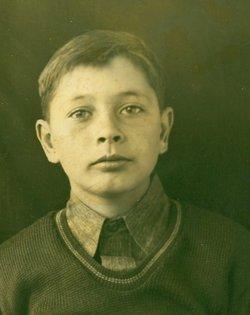 Raymond Stuart Jennings