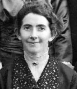 Selma Alma <i>Osborn</i> Dollings