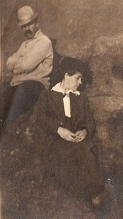 Edward Ernest Ted Palmer